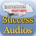 Success Motivational Audios