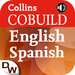 Collins COBUILD English Spanish Student Dictionary (American English P