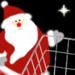 Santas Supermarket