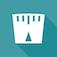 カロナビ - 簡単カロリー管理ダイエットアプリ